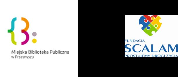 logotypy_Fundacja i Biblioteka