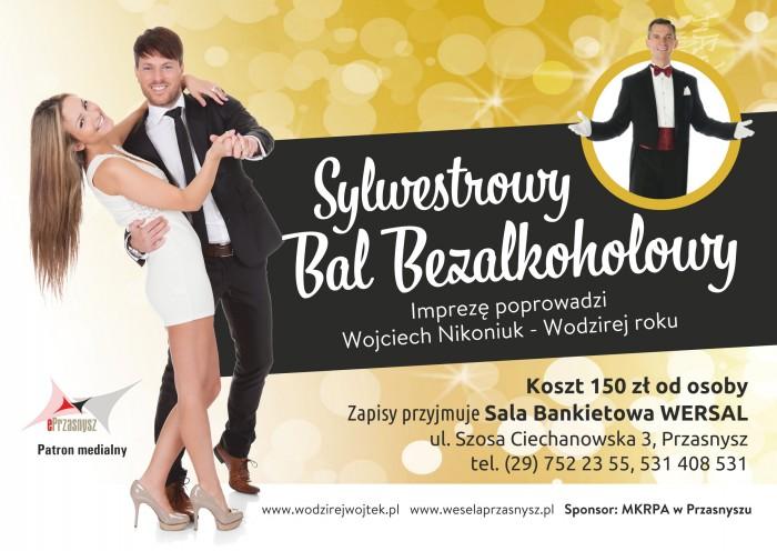 bal_2016-wersal